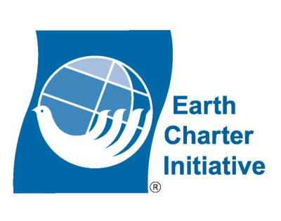 Earth Charter International